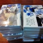 กลกุณฑี 2 เล่มจบ (ไม่มี Box) + เล่มพิเศษ - คุ่นคุ่น