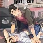 Heart of Moonlight คำสาปรักประสานใจ : Mame
