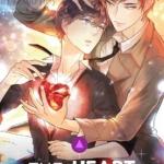 The Heart พันธนาการสืบรัก: Sakana04