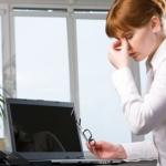 วิธีปกป้องดวงตาจากภัยร้าย เมื่อชีวิตติดจอ 7.2 ชั่วโมงต่อวัน
