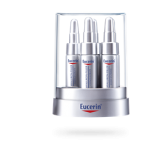 Eucerin Hyaluron 3D Filler Concentrate Serum 6x5 ml