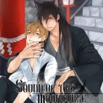 Sound of the Mooncurse คำสาปรัก เพรียกหัวใจ by Mame
