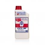 น้ำยาเคลือบเงาพื้น ไอเดีย 89 (IDEA WAX)