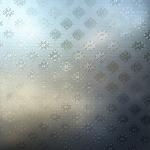 """PVC สูญญากาศติดกระจก """"Luise Style"""" หน้ากว้าง 90 cm ราคาต่อเมตร 250 บาท"""