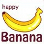 happybanana