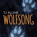 Wolfsong-T.J. Klune