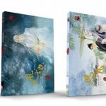 Box ตำนานเทวา + บาปลวง + คะนึงภพ + เล่มพิเศษ : กงจื่อฮวนสี่ ภาพ หังเหว่ย