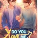 Y Do You Love Me? 4 : Timeless_O, ร เรือในมหาสมุท, Kinsang, อะไรนะ, พราวแสงเดือน, Naoto
