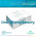 Instantly Ageless 1 กล่อง
