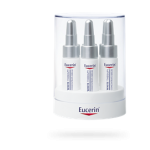 Eucerin White Therapy หรือ EVEN BRIGHTER Concentrate Serum, 6X5 ml