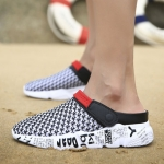 (พรีออร์เดอร์) รองเท้าแตะฤดูร้อน