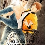 Walking in the beast 2 พยัคฆ์จำแลง ภาคมารถลกหนัง : อี้เหรินเปย