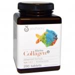 คอลลาเจน youtheory™ Collagen Advanced Formula type1,2&3 (290 เม็ด) คอลลาเจนขายดี จาก USA collagen ผิวกระจ่างใส อ่อนเยาว์ ดูเด็กตลอดเวลา