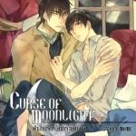 Curse of Moonlight คำสาปรัก จันทราเคียงใจ by Mame