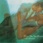 First, Do no harm : Guilt Pleasure ( ITW spin off แปลไทย ขนาด A4)