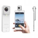 Insta360 Nano กล้อง 360 องศา สำหรับ IOS