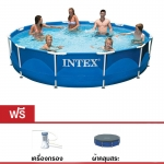 Intex SO-3.66P