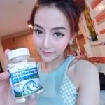 ลิควิดแคลเซียม สูตรดูดซึมทันที แคลเซียมเพิ่มความสูง Best seller! Healthway Liquid Calcuim 900 mg with Vitamin D3 ที่มียอดขายอันดับ 1 แคลเซียมซอฟเจล รูปแบบลิควิดสูตรดูดซึมทันที ยี่ห้อแรก