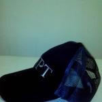 CA002 หมวกแก๊ป