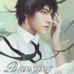 Dancing on fire : ชีโยว (นิยายแปลจีน)