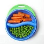 เด็กกี่เดือนจึงเริ่มกินอาหารเสริม