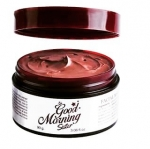 Good Morning Sister Facial Mask Red Seaweed Mud โคลนมาส์กหน้า สาหร่ายแดง มาส์กให้ใส ย้อนวัยให้สวย