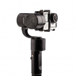 Zhiyun Z1-Evolution Gimbal for GoPro