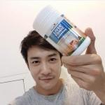(แบ่งขาย 30 เม็ด สำหรับทาน 1 เดือน) Healthway Liver Tonic 35,000mg. Milk Thistle อาหารเสริมล้างตับ ขับสารพิษในตับ บำรุงและฟื้นฟูตับ จากออสเตรเลีย