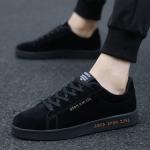รองเท้าผู้ชาย2018