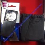 แว่นขยายพกพา Bausch & Lomb Packette Magnifier 81-31-33