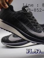 รองเท้าผ้าใบ แฟชั่น รุ่น Zoom Fly