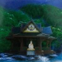 ร้านโหราศาสตร์ไทยชั้นสูง อ.พูลศักดิ์ แสงคล้อย (มหัทธโน)