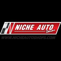 ร้านNicheAutoShops.