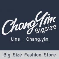 ร้านเสื้อผ้าผู้ชายอ้วน XXL-10XL