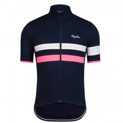 เสื้อปั่นจักรยาน Rapha 18