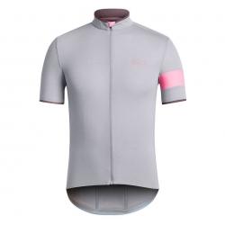 เสื้อปั่นจักรยาน Rapha 06
