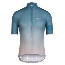 เสื้อปั่นจักรยาน Rapha 02