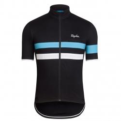 เสื้อปั่นจักรยาน Rapha 13