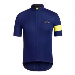 เสื้อปั่นจักรยาน Rapha 05