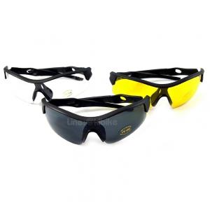 แบบแว่นตา อันละ 200 ทุกแบบ (2)