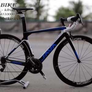 จักรยาน JAVA Cannonata