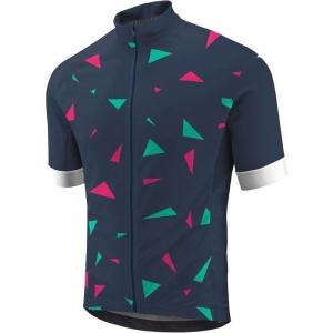 เสื้อปั่นจักรยาน Rapha 12