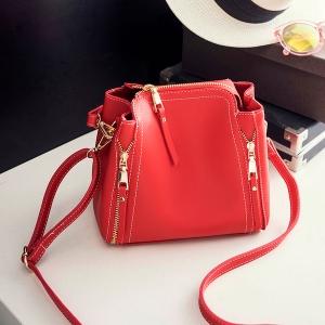 กระเป๋าสุภาพสตรีแฟชั่นเกาหลี
