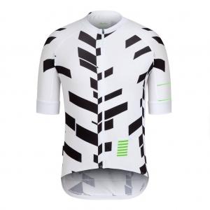 เสื้อปั่นจักรยาน Rapha 11