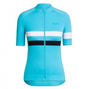 เสื้อปั่นจักรยาน Rapha 14
