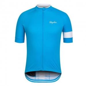 เสื้อปั่นจักรยาน Rapha 16