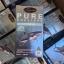 Auswelllife Pure Squalene Tasmanian 1,000mg น้ำมันตับปลาฉลาม ขนาด 60 เม็ด บำรุง ผม ผิว เล็บ และสุชภาพครบ จากออสเตรเลีย มีอย.ไทย thumbnail 7