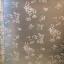 """สติ๊กเกอร์ติดกระจกแบบมีกาวในตัว """"Green Leaves"""" ความสูง 90 cm ตัดแบ่งขายเมตรละ 179 บาท (ขั้นต่ำ 3m) thumbnail 1"""