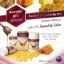 นมผึ้งออสเวย์ 1600 mg (กล่องใหญ่ ขนาด 365 เม็ด) จากออสเตรเลีย Premium Bee Product thumbnail 13