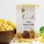 (แบ่งขาย 30 เม็ด) แบ่งออกจากขวด 365 เม็ด ใส่ขวดเล็กให้ นมผึ้งAngel's Secret Maxi1,650mg.6% ผสมน้ำมันอิฟนิ่ง พริมโรส ชนิดซอฟเจลสูตรพิเศษ เข้มข้นที่สุด ดูดซึมดีที่สุด ทานแล้วไม่อ้วน บำรุงผิวสวย สุขภาพดี ไม่แก่ไม่โทรม จากออสเตรเลีย thumbnail 1